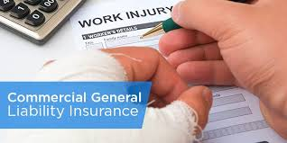 commercial general liability insurance costs coverage where to