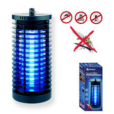 Blue Light Bug Trap Details About Sansai Electric Uv Blue Light Bug Pest Killer Mosquito Fly Insect Trap Indoor
