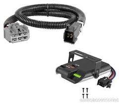 curt venturer brake control w wiring harness fits acadia enclave curt venturer brake control w wiring harness fits acadia enclave traverse