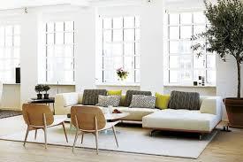 Scandinavian Modern Design