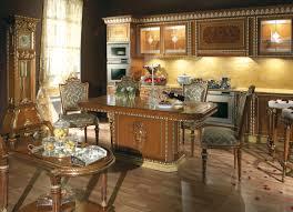 Attractive Ideas Italian Kitchen Interior Design Kitchens From - Italian kitchens