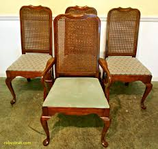 luxury cane back dining chairs fresh