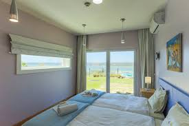 Lilac Bedroom Accessible Holiday Villa Disable Holidays Holidays In Wheelchair