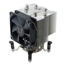 <b>Кулер</b> для процессора <b>Scythe Katana 5</b> SCKTN-5000 — купить в ...