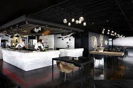 restaurant kitchen layout. Fine Kitchen Luxury Japanese Restaurant Kitchen Layout In