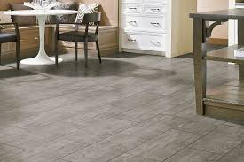 creative of deluxe vinyl tile chic armstrong flooring with regard to alterna plans 12