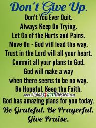 Never Give Up Christian Quotes Best Of 24 Best Spiritual Food Images On Pinterest Spirituality Biblical