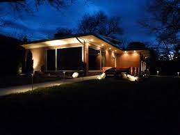 under soffit lighting. Exterior Soffit Lighting Fixtures K89 Under G