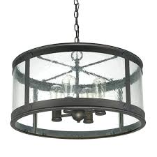 exterior pendant lighting porch pendant light fixtures exterior pendant lighting