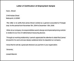 Free Sample Certificate Of Employment 4 Metal Spot Price