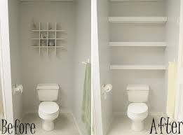small narrow half bathroom ideas. Small Narrow Bathroom Design Ideas Half E