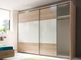 Pira Komplett Schlafzimmer Material Dekorspanplatte Eiche