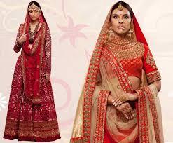9 sabyasachi collection of bridal lehenga choli, wedding lehengas Wedding Lehenga Price sabyasachi's beautiful lehenga collection wedding lehenga price in india