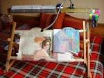 Купить резинки для плетения Покупки с Aliexpress