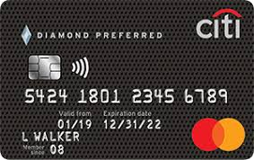 Just send a check or money order, along with the payment coupon attached to your credit card statement, to aeo. Aeo Connected American Eagle Credit Card Review Comparecards
