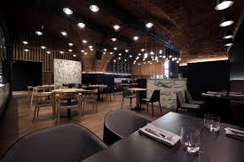 Q Wine Bar