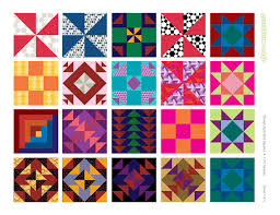 Quilting Clipart | Free Download Clip Art | Free Clip Art | on ... & Quilt cliparts Adamdwight.com