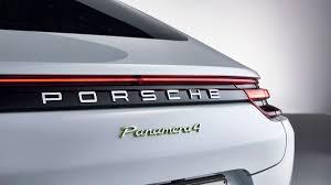 2018 porsche epa certification. plain epa 2018 porsche panamera 4 ehybrid sedan photo 9  in porsche epa certification