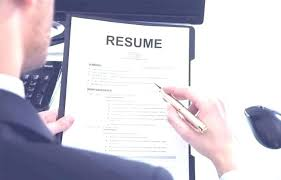 Best Federal Resume Writing Services Resumes Federal Resume Writers