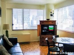 Elegant Stunning Marvelous Craigslist One Bedroom Apartments With Craigslist  1 Bedroom Apartments Brooklyn