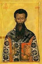 Sunday of St. Gregory Palamas - OrthodoxWiki