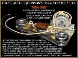 eric johnson tone fender stratocaster guitar forum For Eric Johnson Stratocaster Wiring Diagram For Eric Johnson Stratocaster Wiring Diagram #18 eric johnson stratocaster wiring diagram