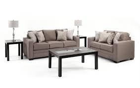 living room set. Greyson Seven Piece Living Room Set T