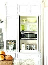 white kitchen storage cabinet kitchen counter storage kitchen storage l kitchen appliance storage cabinets pull out white kitchen storage cabinet