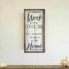 wood wall decor sayings best of wooden wall art quotes australia wooden signs with on wooden wall art quotes australia with wood wall decor sayings best of wooden wall art quotes australia
