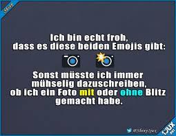 Lustige Sprüche Aus Der Kategorie Emojis Die Ich Noch Nie