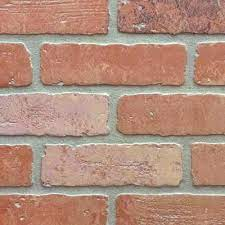 hdf kingston brick panel kingston