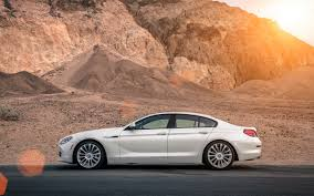 Sport Series 2013 bmw 650i gran coupe : 2013 Bmw 650i Gran Coupe - news, reviews, msrp, ratings with ...