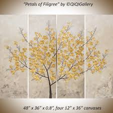 Petals of Filigree by QIQIGallery 48\