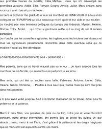 Doctorat De Luniversité De Toulouse Pdf