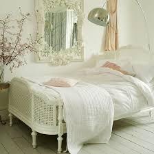French Style Bedroom Decorating Ideas Unique Bbacdbbfebeb