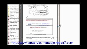 chevrolet bu 2008 2009 2010 factory service manual and chevrolet bu 2008 2009 2010 factory service manual and workshop mp4