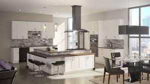Full Size Of Kitchen:shaker Cabinets Kitchen Wall Cabinets Cheap Cabinets  Kitchen Cabinets Wholesale Shaker ...