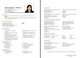 Awesome Welder Helper Resume Photos Resume Ideas Namanasa Com