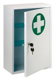 lockable medical cabinets  bar cabinet