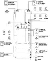 xj6 wiring diagram wiring diagram for you • 1987 jaguar xj6 fuel system diagram kia sephia fuel system jaguar xj6 x300 wiring diagram jaguar