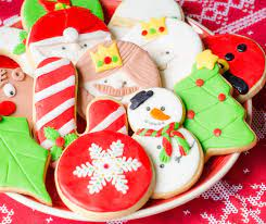 See more ideas about christmas baking, christmas cookies, christmas food. Our Favorite Christmas Cookies Price Chopper Market 32