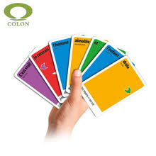 Note Card Maker Colored Index Card Colored Index Card Suppliers And Manufacturers