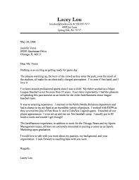 internship cover letter examples informatin for letter internship cover letter internship retirement application sample v
