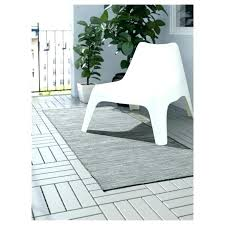 fantastic outdoor rugs figures fresh or accent chair and plants with for patio design green rug indoor outdoor rugs