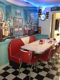 Full Size of Kitchen:fabulous Retro Kitchen Chairs Red Retro Kitchen Chairs  Cheap Chairs American ...