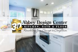 Bathroom Remodeling Austin New Abbey Design Center Expert Home Remodeling ServicesAbbeydesigncenter