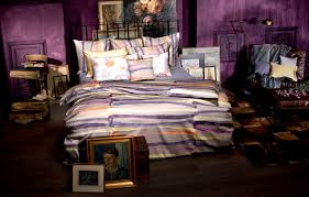beautiful teen bedroom furniture. Girl Bedroom Wallpaper And Bohemian Furniture. Cool Beautiful Teen Furniture R
