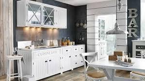 Decorative Wall Ideas For A Unique Kitchen Style Stylish Eve Gorgeous Unique Kitchen Ideas