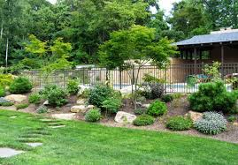 Landscaping With Large Rocks Collection In Large Rock Landscaping