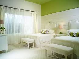 pictures of green bedrooms. Wonderful Bedrooms Painted Green Ceiling Is Perfect For The Gorgeous Tropical Bedroom  Design London Bay Homes Throughout Pictures Of Green Bedrooms